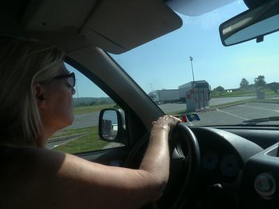 @ RobAng, Aug. 2014 @ 2012 / Lužani, Lužani, Brodsko-Posavska, HRV, Kroatien, 91 m ü/M, 19/08/2014 09:57:32