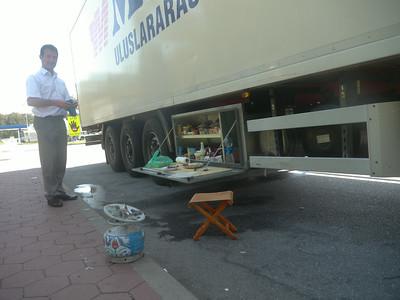 @ RobAng, Aug. 2014 @ 2012 / Lipovac, Lipovac, Vukovarsko-Srijemska, HRV, Kroatien, 87 m ü/M, 19/08/2014 11:36:14