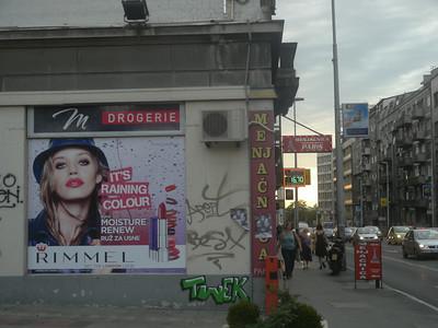 @ RobAng, Aug. 2014 @ 2012 / Stari Grad, Belgrad / Beograd, Central Serbia, SRB, Serbien, 105 m ü/M, 19/08/2014 18:33:48