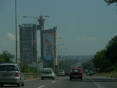 @ RobAng, Aug. 2014 @ 2012 / Tošin Bunar, , , SRB, Serbien, 94 m ü/M, 19/08/2014 14:06:36