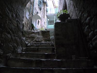 @RobAng Sept. 2014 / Kotor, , Kotor, MNE, Montenegro, 14 m ü/M, 01/09/2014 11:50:24
