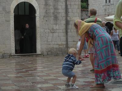 @RobAng Sept. 2014 / Kotor, , Kotor, MNE, Montenegro, 9 m ü/M, 01/09/2014 12:19:19