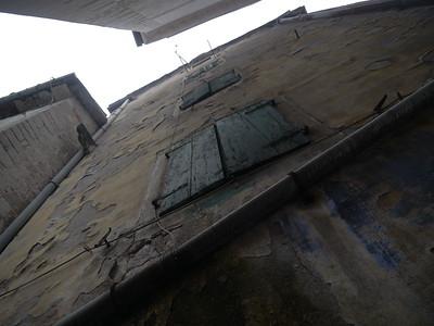 @RobAng Sept. 2014 / Kotor, , Kotor, MNE, Montenegro, 11 m ü/M, 01/09/2014 12:13:27