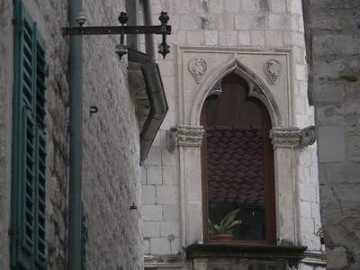 @RobAng Sept. 2014 / Kotor, , Kotor, MNE, Montenegro, 14 m ü/M, 01/09/2014 11:55:19
