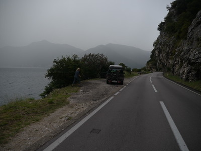 @RobAng Sept. 2014 / Donji Orahovac, , , MNE, Montenegro, 46 m ü/M, 01/09/2014 13:13:48