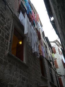 @RobAng Sept. 2014 / Kotor, , Kotor, MNE, Montenegro, 18 m ü/M, 01/09/2014 11:39:21