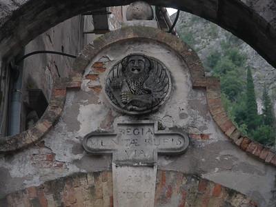 @RobAng Sept. 2014 / Kotor, , Kotor, MNE, Montenegro, 11 m ü/M, 01/09/2014 12:06:35