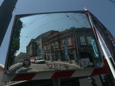 @RobAng Aug 2014 @RobAng 2012 / Stari Grad, Belgrad - Beograd, Central Serbia, SRB, Serbien, 90 m ü/M, 20/08/2014 11:38:33