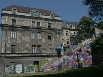 @RobAng Aug 2014 @RobAng 2012 / Stari Grad, Belgrad - Beograd, Central Serbia, SRB, Serbien, 83 m ü/M, 20/08/2014 11:43:12