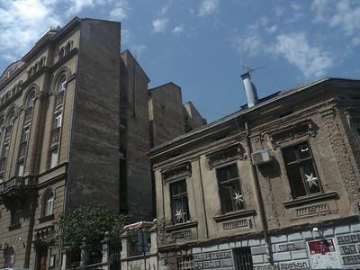 @RobAng Aug 2014 @RobAng 2012 / Stari Grad, Belgrad - Beograd, Central Serbia, SRB, Serbien, 109 m ü/M, 20/08/2014 12:22:21