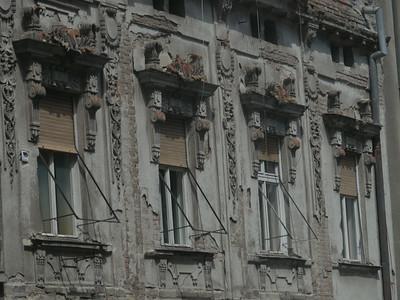 @RobAng Aug 2014 @RobAng 2012 / Stari Grad, Belgrad - Beograd, Central Serbia, SRB, Serbien, 109 m ü/M, 20/08/2014 12:25:43