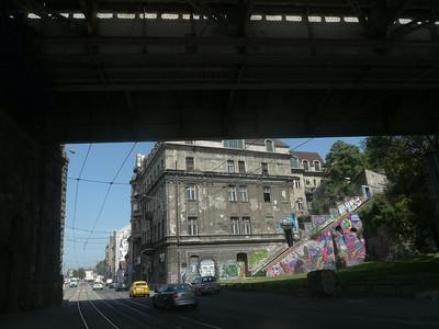 @RobAng Aug 2014 @RobAng 2012 / Stari Grad, Belgrad - Beograd, Central Serbia, SRB, Serbien, 83 m ü/M, 20/08/2014 11:41:49