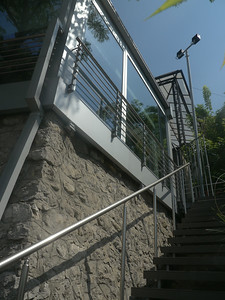 @RobAng Aug 2014 @RobAng 2012 / Stari Grad, Belgrad - Beograd, Central Serbia, SRB, Serbien, 96 m ü/M, 20/08/2014 12:01:30