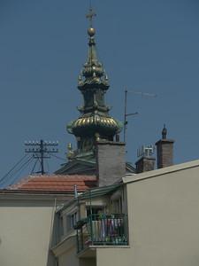 @RobAng Aug 2014 @RobAng 2012 / Stari Grad, Belgrad - Beograd, Central Serbia, SRB, Serbien, 100 m ü/M, 20/08/2014 11:53:01