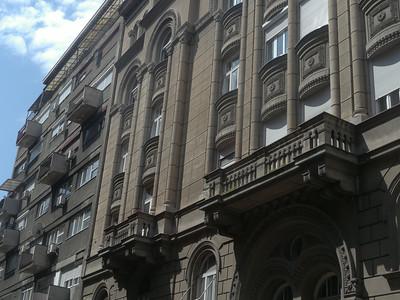 @RobAng Aug 2014 @RobAng 2012 / Stari Grad, Belgrad - Beograd, Central Serbia, SRB, Serbien, 109 m ü/M, 20/08/2014 12:20:16