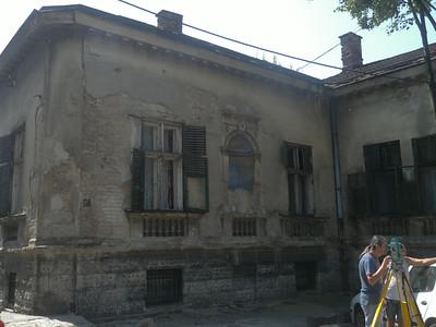@RobAng Aug 2014 @RobAng 2012 / Stari Grad, Belgrad - Beograd, Central Serbia, SRB, Serbien, 100 m ü/M, 20/08/2014 11:51:58