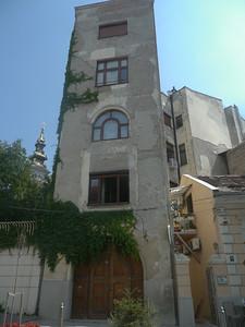 @RobAng Aug 2014 @RobAng 2012 / Stari Grad, Belgrad - Beograd, Central Serbia, SRB, Serbien, 96 m ü/M, 20/08/2014 12:04:46