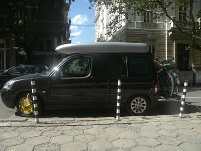 @RobAng 2012 / , Sofia, , , , 547 m ü/M, 21/08/2014 14:48:58