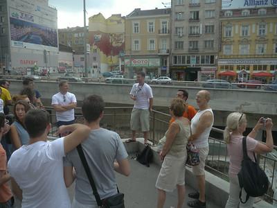 @RobAng 2012 / , Sofia, , , , 537.846 m ü/M, 21/08/2014 17:37:10