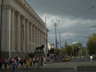 @RobAng 2012 / , Sofia, , , , 559 m ü/M, 21/08/2014 16:56:04