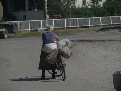 @RobAng 2012 / Bela Palanka, Sofia, Central Serbia, SRB, Serbien, 293 m ü/M, 21/08/2014 09:47:42