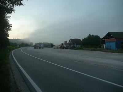 @RobAng 2012 / , Sofia, , , , 243 m ü/M, 21/08/2014 06:15:04