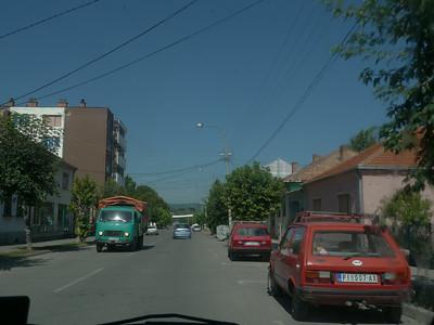 @RobAng 2012 / Bela Palanka, Sofia, Central Serbia, SRB, Serbien, 286 m ü/M, 21/08/2014 09:57:31