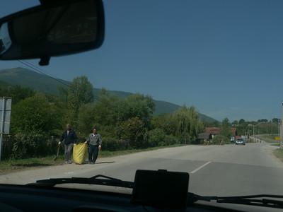 @RobAng 2012 / Bela Palanka, Sofia, Central Serbia, SRB, Serbien, 283 m ü/M, 21/08/2014 09:58:19