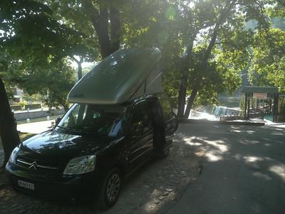 @RobAng 2012 / Bela Palanka, Sofia, Central Serbia, SRB, Serbien, 293 m ü/M, 21/08/2014 08:45:44