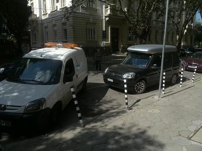 @RobAng 2012 / , Sofia, , , , 548 m ü/M, 21/08/2014 14:51:45