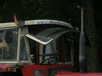 @RobAng, Aug. 2014 / Camping bei Kloster Rila, Rilski manastir, Kjustendil, BGR, Bulgarien, 1186 m ü/M, 23/08/2014 09:06:33