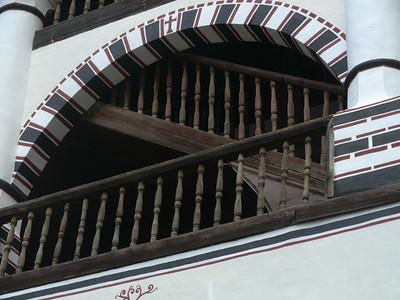 @RobAng, Aug. 2014 / Kloster Rila, Rilski manastir, Kjustendil, BGR, Bulgarien, 1161 m ü/M, 23/08/2014 09:38:48