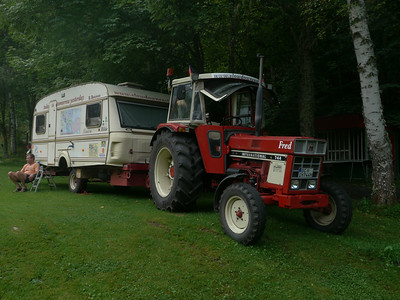 @RobAng, Aug. 2014 / Camping bei Kloster Rila, Rilski manastir, Kjustendil, BGR, Bulgarien, 1186 m ü/M, 23/08/2014 09:06:25