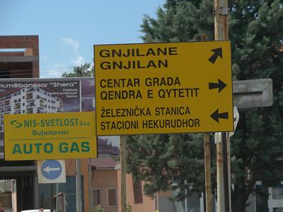 @RobAng Aug. 2014 / Bujanovac, , Central Serbia, SRB, Serbien, 399 m ü/M, 24/08/2014 12:36:30
