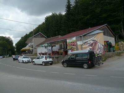 @RobAng Aug. 2014 / Bogdanova Mahala, , , SRB, Serbien, 1268 m ü/M, 24/08/2014 11:09:29