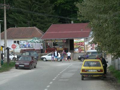 @RobAng Aug. 2014 / Bogdanova Mahala, , , SRB, Serbien, 1268 m ü/M, 24/08/2014 11:08:22