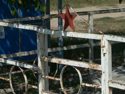 @RobAng Aug. 2014 / Popovci, , , SRB, Serbien, 422 m ü/M, 25/08/2014 14:06:50