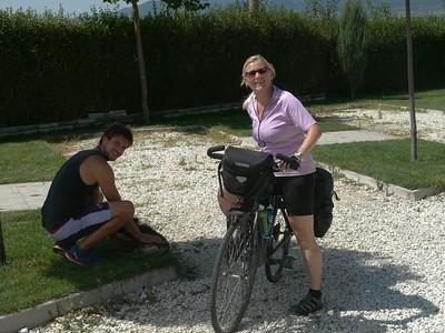 @RobAng Aug. 2014 / Kupinince, , , SRB, Serbien, 380 m ü/M, 25/08/2014 12:55:45