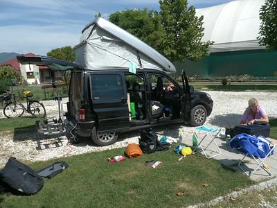 @RobAng Aug. 2014 / Kupinince, , , SRB, Serbien, 380 m ü/M, 25/08/2014 11:31:29