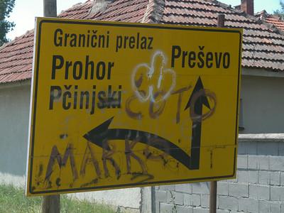 @RobAng Aug. 2014 / Davidovac, , , SRB, Serbien, 395 m ü/M, 25/08/2014 13:40:09