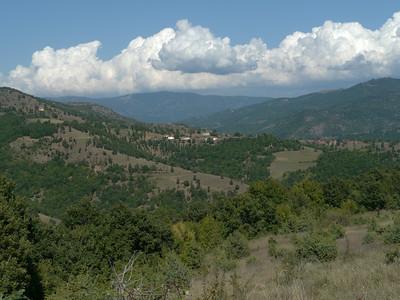 @RobAng Aug. 2014 / Bostajnci, , , SRB, Serbien, 701 m ü/M, 25/08/2014 15:40:30