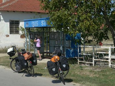 @RobAng Aug. 2014 / Popovci, , , SRB, Serbien, 422 m ü/M, 25/08/2014 14:07:11