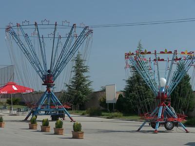 @RobAng Aug. 2014 / ???????, Kumanovo, , MKD, Mazedonien, 417 m ü/M, 26/08/2014 09:37:59