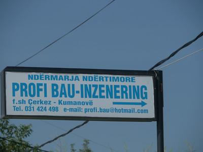 @RobAng Aug. 2014 / ????????, Romanovce, , MKD, Mazedonien, 438 m ü/M, 26/08/2014 09:41:14