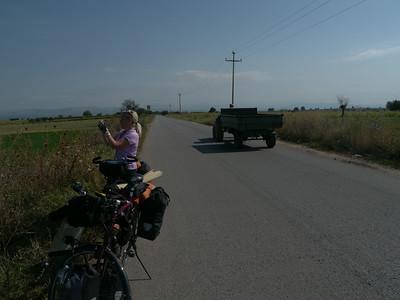 @RobAng Aug. 2014 / ????????, Romanovce, , MKD, Mazedonien, 474 m ü/M, 26/08/2014 09:53:32
