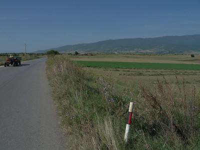 @RobAng Aug. 2014 / ????????, Romanovce, , MKD, Mazedonien, 474 m ü/M, 26/08/2014 09:53:22