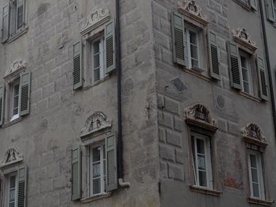 @RobAng Sept. 2014 / Trient, Trento, Trentino-Alto Adige, ITA, Italien, 202 m ü/M, 2014/09/05 11:10:04