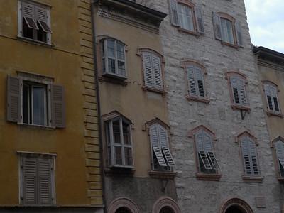 @RobAng Sept. 2014 / Trient, Trento, Trentino-Alto Adige, ITA, Italien, 202 m ü/M, 2014/09/05 11:11:54