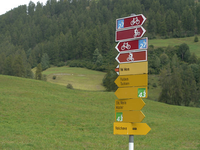 @RobAng Sept. 2014 / Valcava, Valchava, Kanton Graubünden, CHE, Schweiz, 1462 m ü/M, 2014/09/06 11:07:25