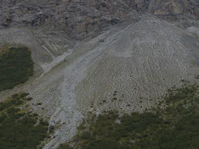 @RobAng Sept. 2014 / Valcava, Valchava, Kanton Graubünden, CHE, Schweiz, 1981 m ü/M, 2014/09/06 12:31:54